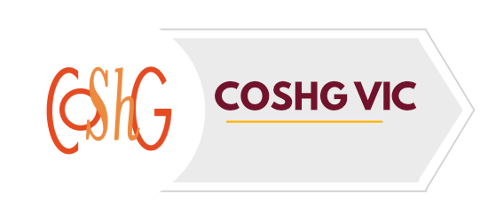Collective of Self Help Groups Victoria (COSHG)