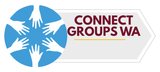 Connect Groups WA