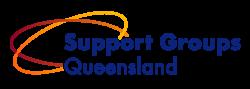 Support Groups Queensland