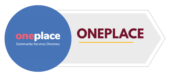 oneplace find support groups